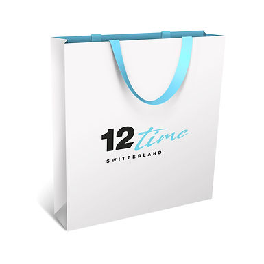 12Time-Bag.jpg