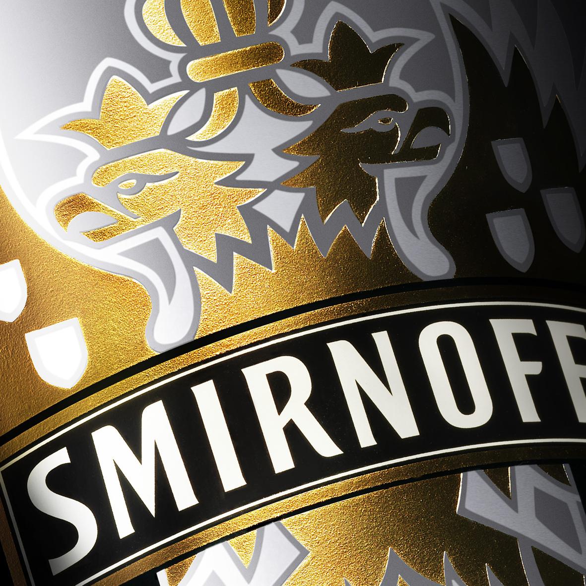 SmirnoffBlack-1
