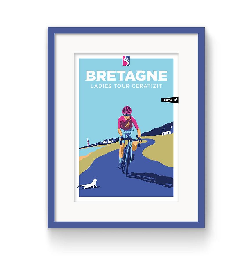 Bretagne-Ladies-Tour-Affiche.jpg