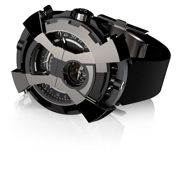 X-Watch.jpg