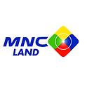 mnc_land_tbk_pt_fb.png