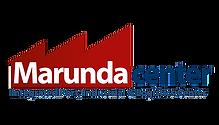 marunda-logo.png