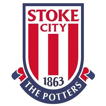 Stoke City FC.jpg