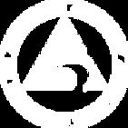 Nashville Pediatric Dentistry AAPD Logo