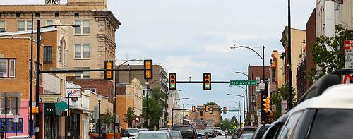 Coatesville, PA