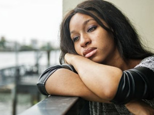 The Impact of Addiction on America's African American Community
