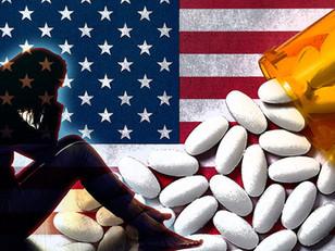 PARR/Opioid Response Network MAT Webinar Series