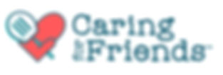 caring-for-friends-logo.jpg
