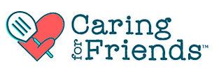 caring-for-friends-logo.jpg