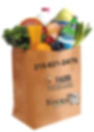 parr-foodsgalore-partnership.jpg
