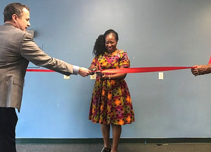 Philly developer opens addiction recovery center in memory of his son
