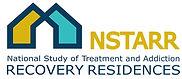 NSTARR_Logo.jpg