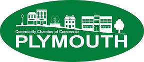 plymouth chamber.jpg