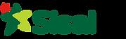 logo_Sisal.png