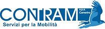 Logo-contram_def.jpg
