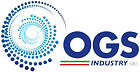 logo-ogs-industry-scont.png