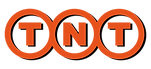 Tnt_hd_logo.svg.png