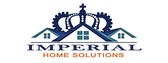 imperial home solutions logo.jpg