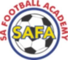 SAFA Logo copy.jpg