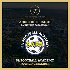 SA Football Academy.png