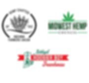 Hemp Partnerships.png