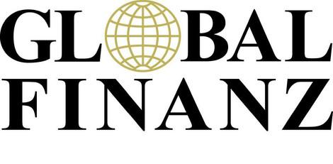 Logo-GF.jpg