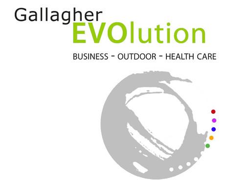 Gallagher Evolution Logo.jpg