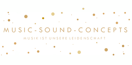 Logo MSC Neu Stand Dezember 2017.png