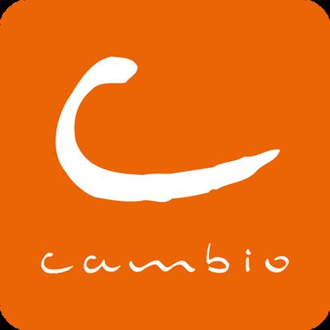 camLogo_App_300.png
