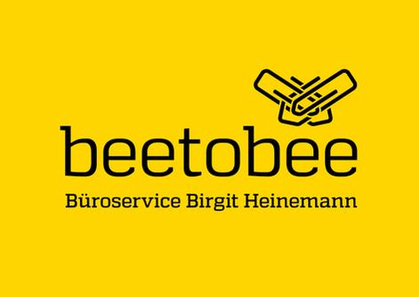 BeeToBee_WebsiteCodeks.png