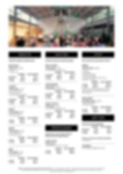 codeks_Meetingrooms_03.01.2019.max.png
