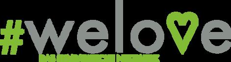 welove_Logo_allgemein_1000x1000.png