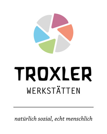 Troxler_Werkstätten_RGB.jpg