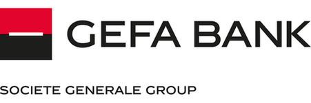 GEFABANK_Group104_groß.jpg