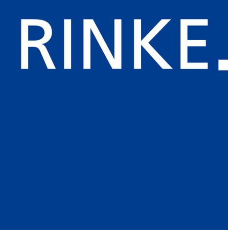 rinke_treuhand_wuppertal_991x1000px.jpg
