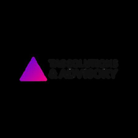 TAS Logo.png
