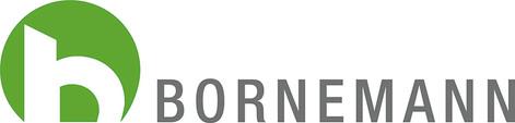 Logo_Bornemann_270619.jpg