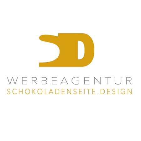 Logo SD 2019.jpg