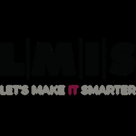 lmis-ag-lets-make-it-smarter-logo-1000x1