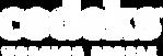 codeks_Logo_002.png