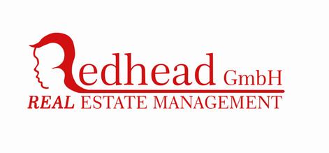 readhead_logo_full_size1a.png