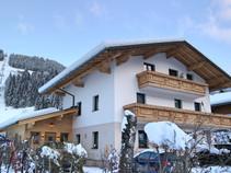 Haus Daniel Schartner