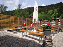 Café & Bar K98