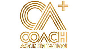 lta-coach-accreditation-plus-vector-logo