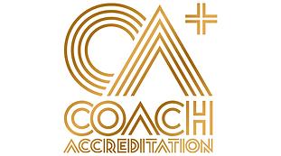 lta-coach-accreditation-plus-vector-logo