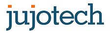 Jujotech_logo.png