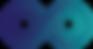 Second Sight AR Symbol-web.png