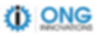 Ong Innovations Logo.png