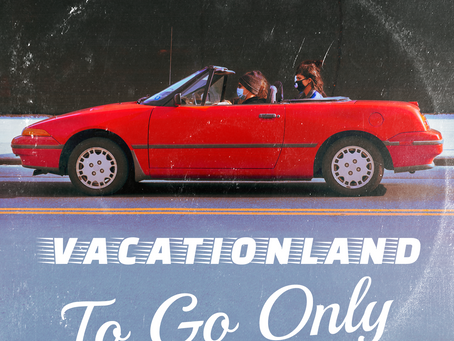 Newer Mix: To Go Only