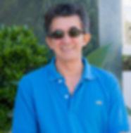 Gary-1.jpg